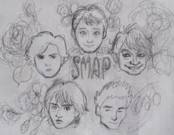 Smap_7