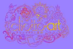 Chotto_a